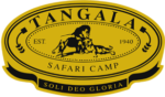 Tangala Safari Camp