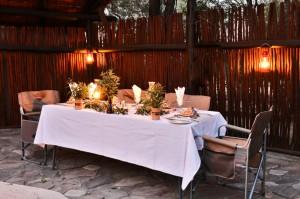 Tangala safari camp--3