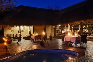 Tangala safari camp-0117