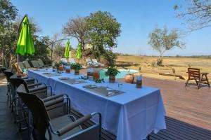 Tangala safari camp-0300