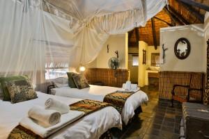Tangala safari camp-0331