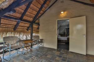 Tangala safari camp-0343