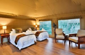 Tangala safari camp-0371