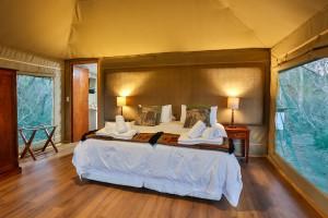 Tangala safari camp-0395